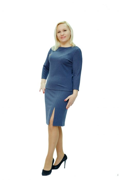 7887bb0f7ba Продажа женской одежды оптом от производителя. Блузки